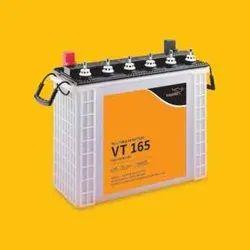 V-Guard Batteries, 150