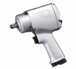 AIRBOSS 1/2 Industrial Air Impact Wrench AB-1900P