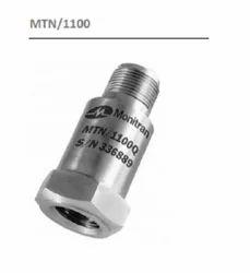 Accelerometer-MTN/1100