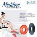 Air Cushion PVC & Rubber
