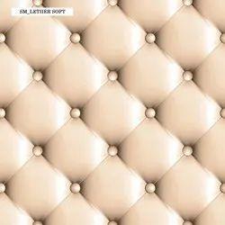 Neogold Ceramic Multicolor Porcelain 3D  Tiles, Thickness: 8 - 10 Mm, Size: Medium