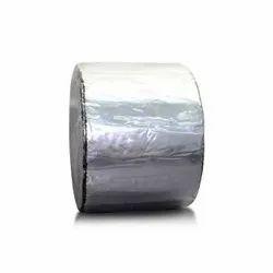 3A Color: Silver 4 Inch Bitumen Tape