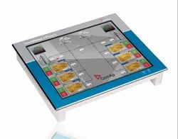 Inteli Vision 17 Touch Display