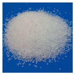 Envkem 611( Citric Acid)