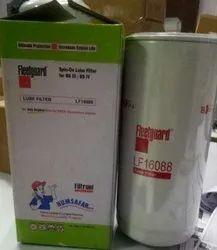 LF16088 Fleetguard Oil filter