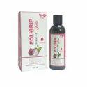 Herbal Onion Hair Oil
