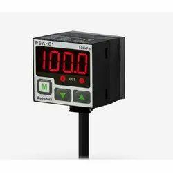 PSA01 Autonics Pressure Sensor