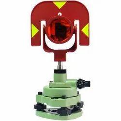 Leica Traversing Set
