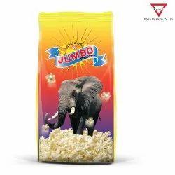 Popcorn Packaging Bags