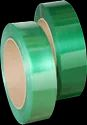 General Purpose Tenax Polyester Strapping
