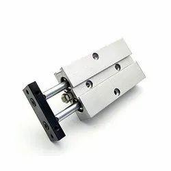 Tn Series Pneumatic Cylinder