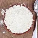 BL Flour Whitener