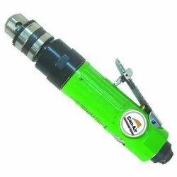 10mm Straight Air Drill