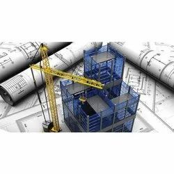 Structural Consultants