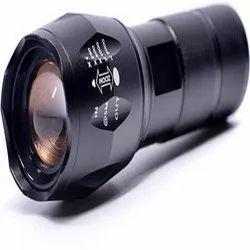 LED Search Light- MT Dry