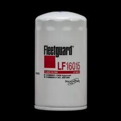 LF16015- FLEETGUARD OIL FILTER-570118999901