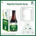 Herbal Enzyme