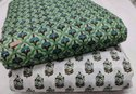 Fabric For Kurtis