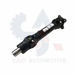 Elica Intermedia Albero Di Albero Di Trasmissione 8mm 10mm Per Suzuki Samurai Sj410 Sj413