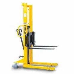 Stanley Manual Stacker-1500kg
