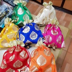 Designer Potli Bag Delhi
