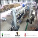 5 Kw Cashew Nut Processing Plant