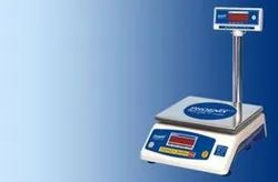 Grocery Weighing Scale