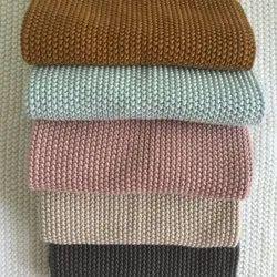 Pearl knit solid colors Kitchen Towel Tea Towel, Wash Type: Hand And Machine Wash, 0.172 G