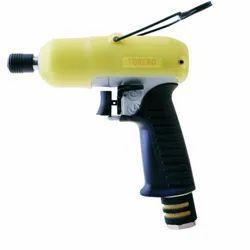 Torero Obn- 60ph Pistol Type Non Shut-off Air Oil-Pulse Wrench/screwdriver