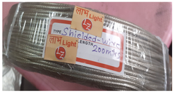 PVC Wire For Hanging Light