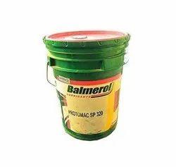 Protomac SP 320 Balmerol Gear Oil