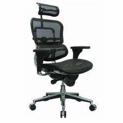 Ergonomic Chairs Office, Ergonomic Desk Chair India