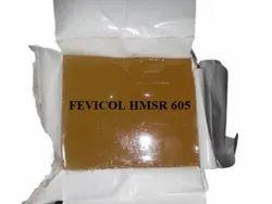 Pressure Sensitive Hot melt -  Fevicol HMSR 605