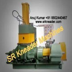 200 Ltr Dispersion Kneader Machine