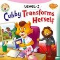 Little Friends Moral Stories Level2 8 Different Books