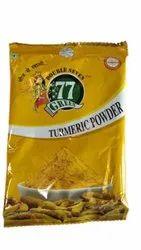 100g Turmeric Powder