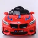BMW Small Battery Operated Ride On Car