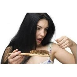 9am To 7 Pm Unisex Hair Fall Treatment Services, For Everywhere