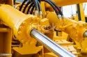 Hydraulic Power Packs And Cylinders
