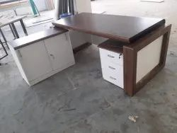 Director Tables