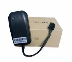 10 Meter TK101 GPS Tracking Device, Screen Size: 2.5 Inch