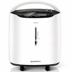 Yuwell 8F 5AW Oxygen Concentrators