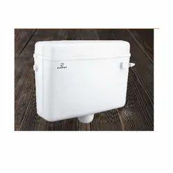 Smart Premium Cistern