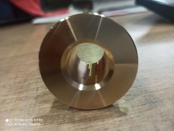 Bismuth Bronze C89835