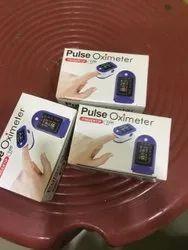 Oximeter   Rs 445