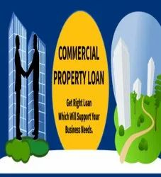 Commercial Property Loan Service, in Pan India, Address Proof