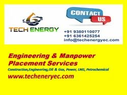 5 Process Piping Training Institute at Mangalore