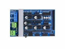 Ramps 1.6 For 3D Printer
