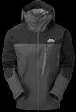 Mountaineering Jacket - Lhotse Jacket