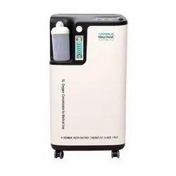 Owgels OM-501 Oxygen Concentrator